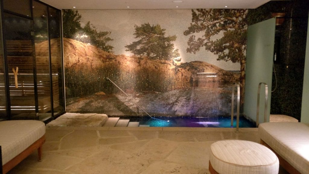 Grand Hotel Stockholm Spa 4