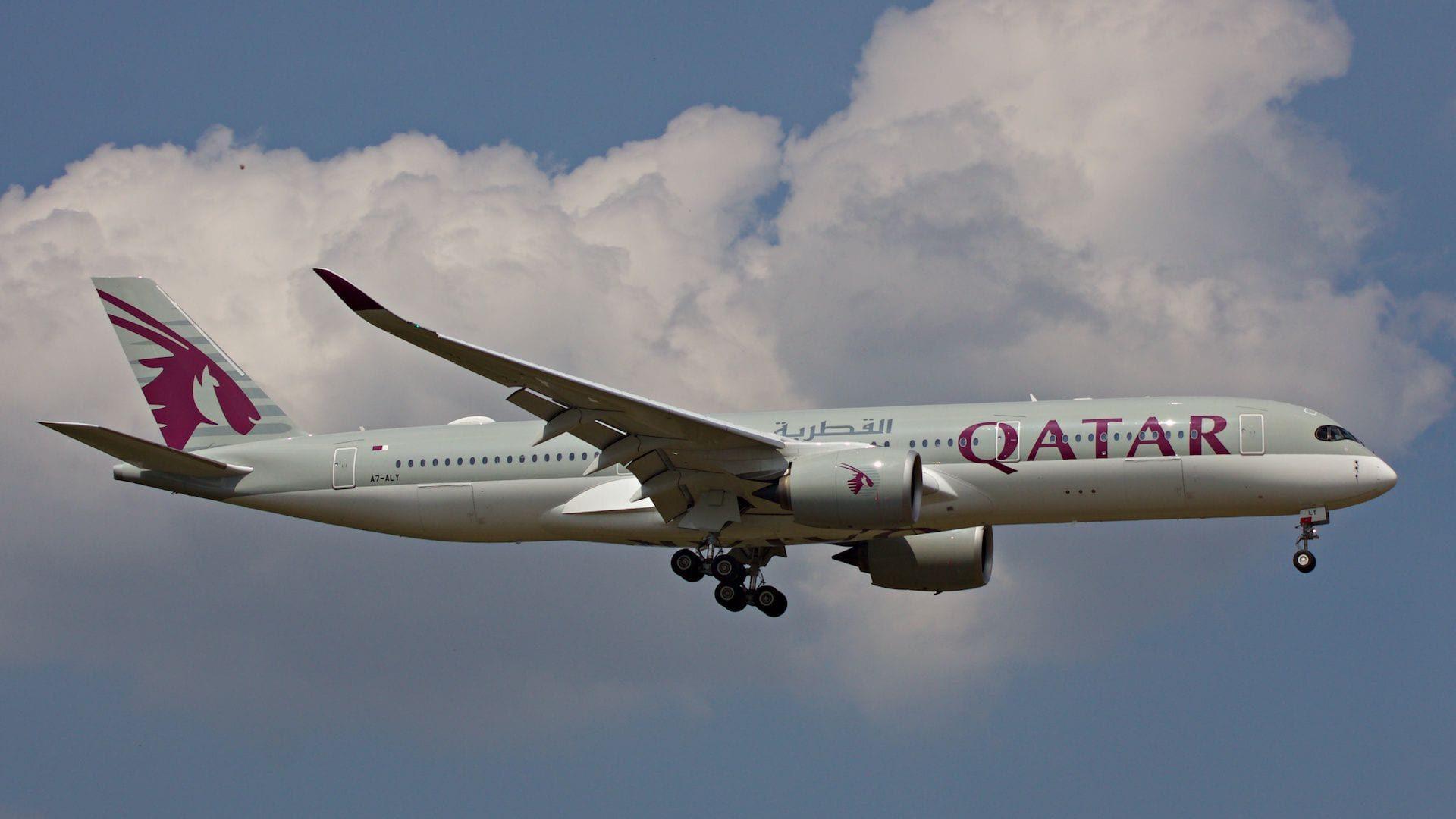 Qatar-Airways-fliegt-wieder-nach-Abu-Dhabi-und-Dubai
