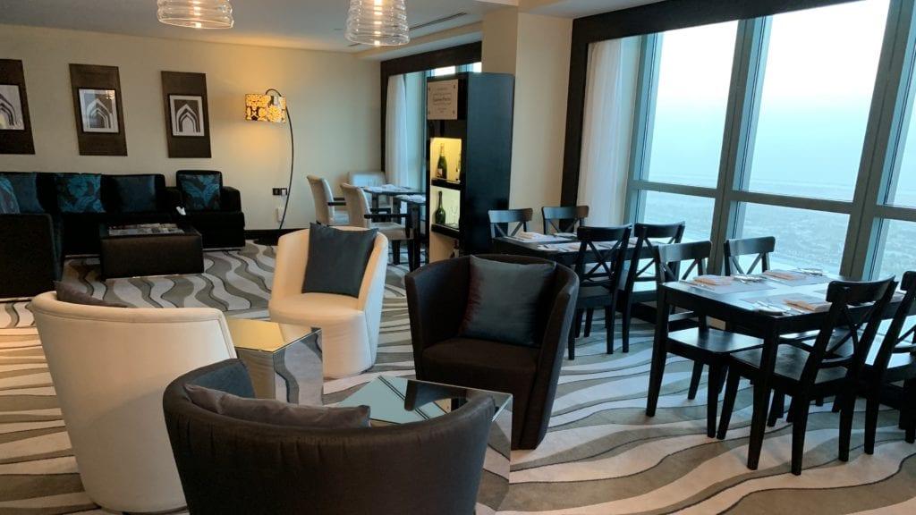 Sofitel Abu Dhabi Lounge1