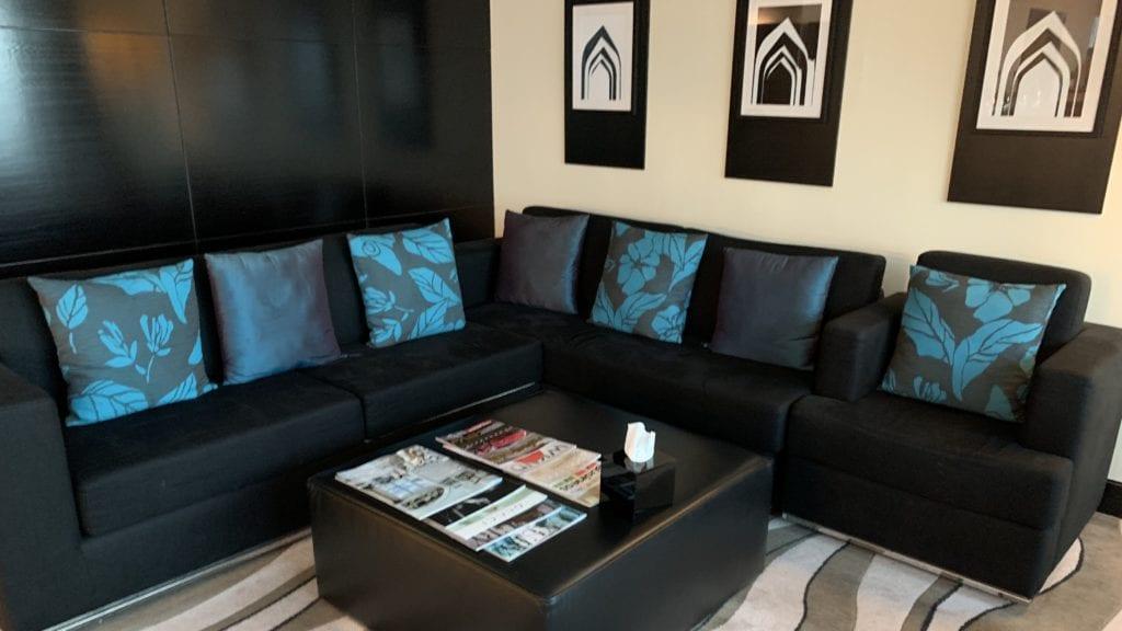 Sofitel Abu Dhabi Lounge12