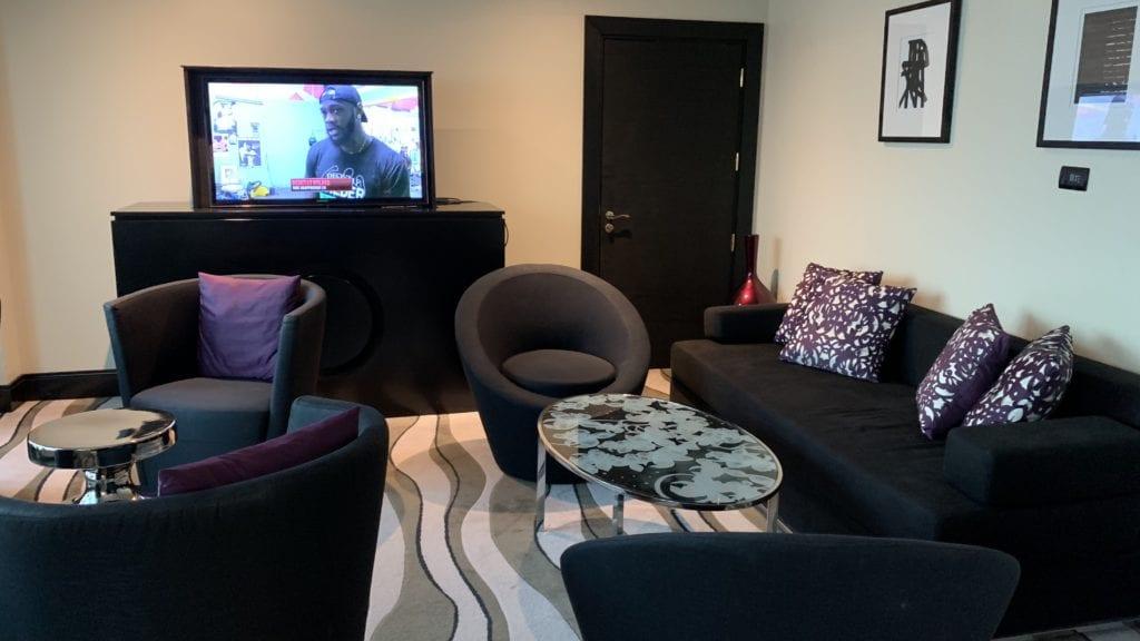 Sofitel Abu Dhabi Lounge4