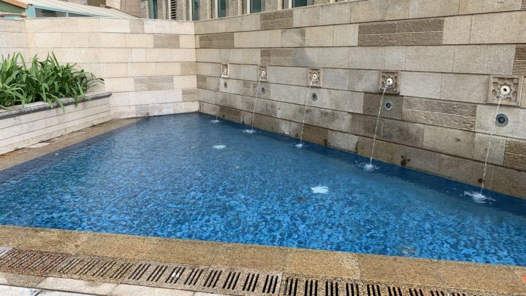 Sofitel Abu Dhabi Pool2