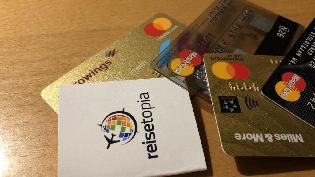 Postbank Girokonto Mastercard Kreditkarten