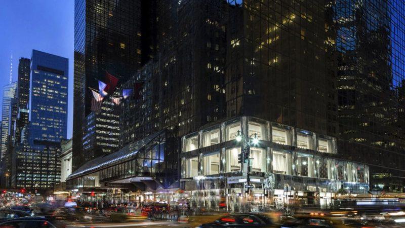 Grand Hyatt New York P289 Exterior.16x9.adapt.1280.720