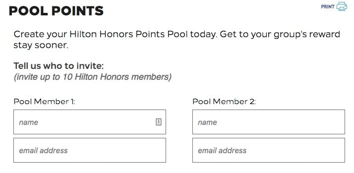 Hilton Pooling 1