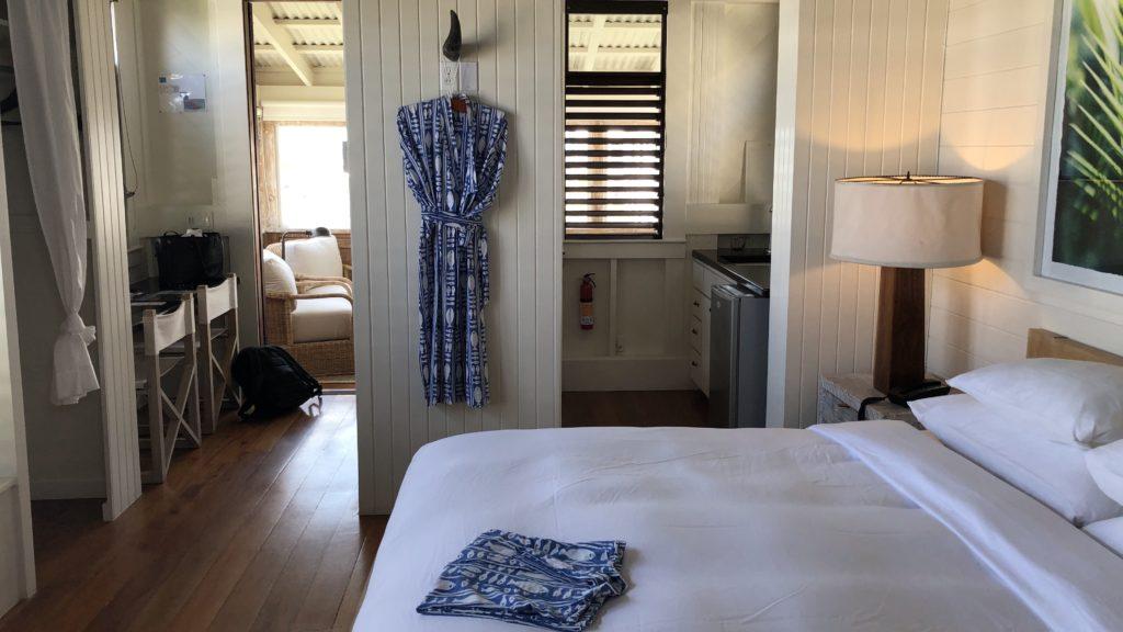Mahogany Bay Beach Resort Curio Collection San Pedro Belize Zimmer