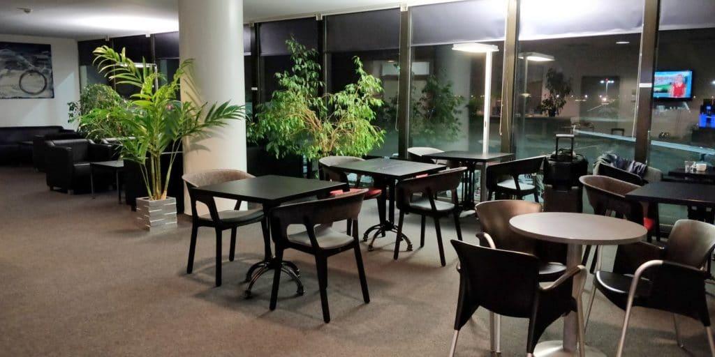 Karl Jatho Lounge Hannover 3