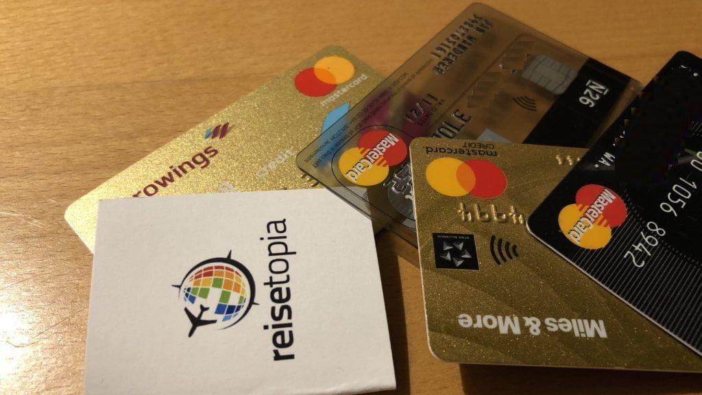 Mastercard Kreditkarten 3 1024x576