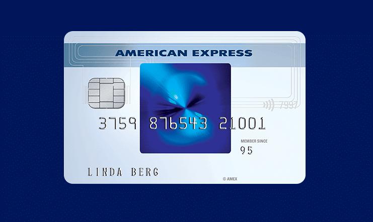 American Express Blue Card: Alle Vor- und Nachteile  reisetopia