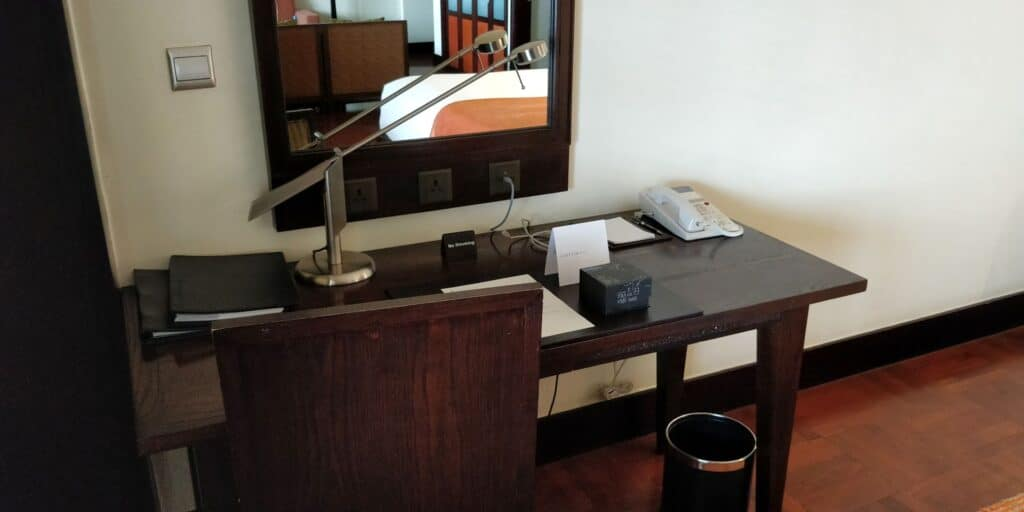 InterContinental Hanoi Westlake Suite 5