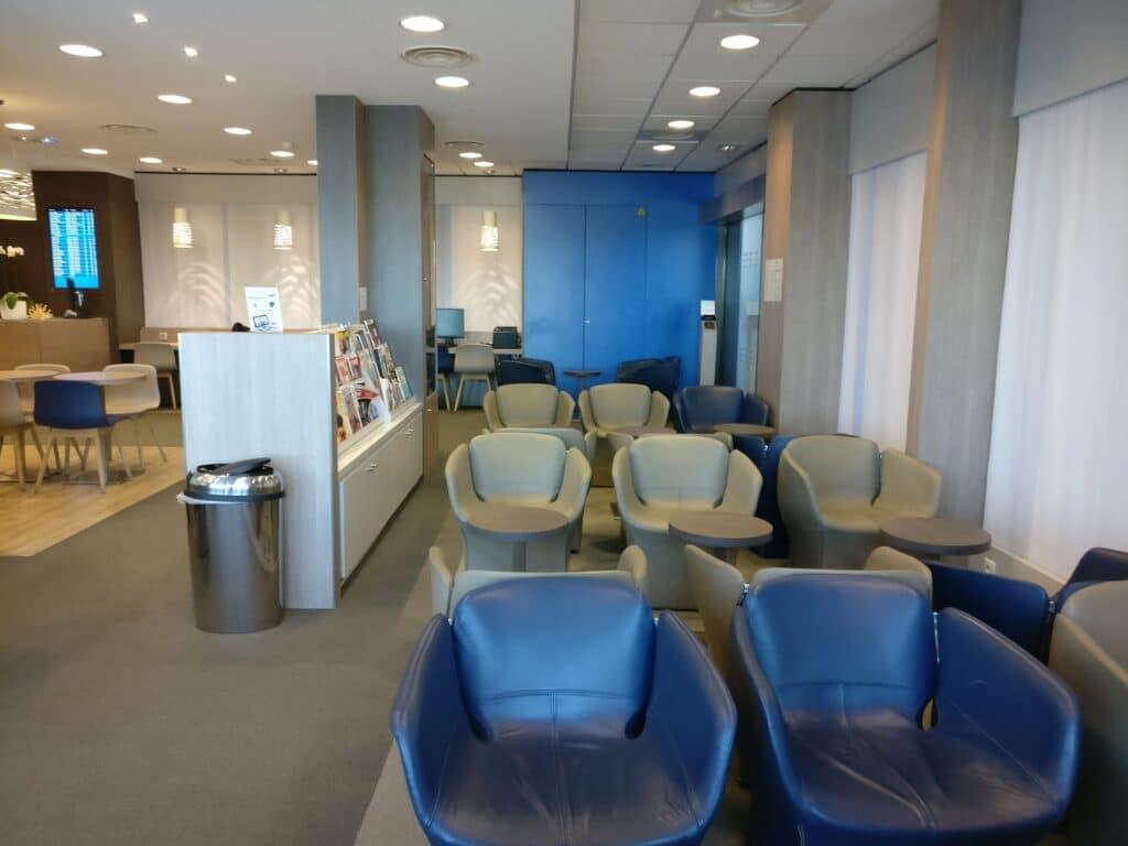 Salon Solano Lyon 3