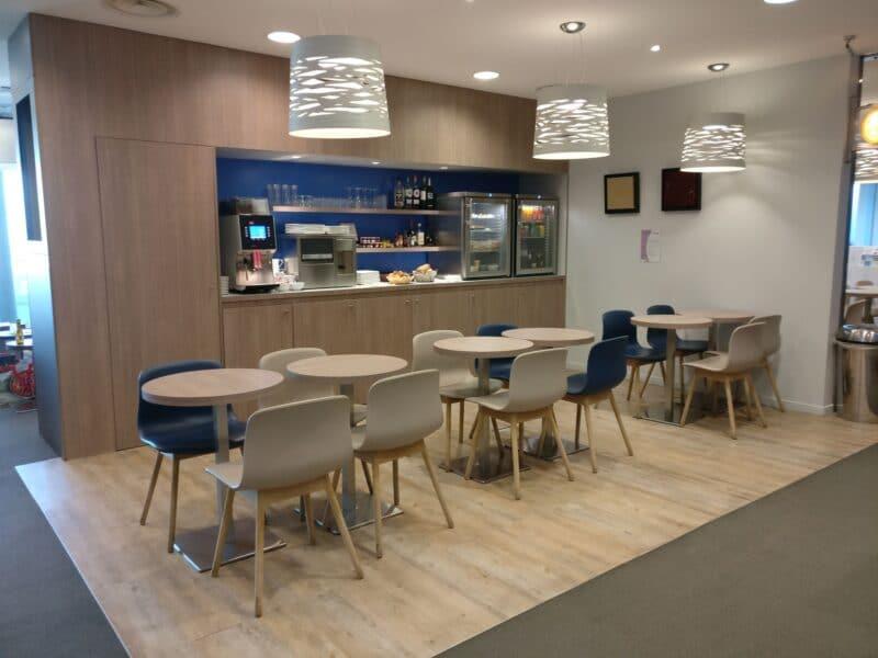 Salon Solano Lyon 6
