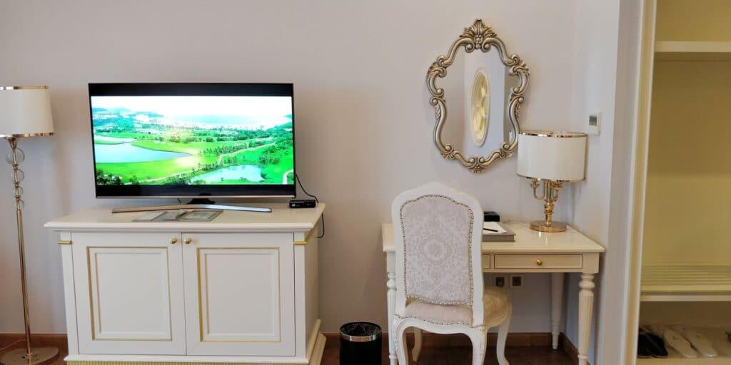 Vinpearl Resort Ha Long Bay Zimmer 7