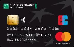 Apple Pay Kreditkarte: Die besten Modelle im Vergleich 7
