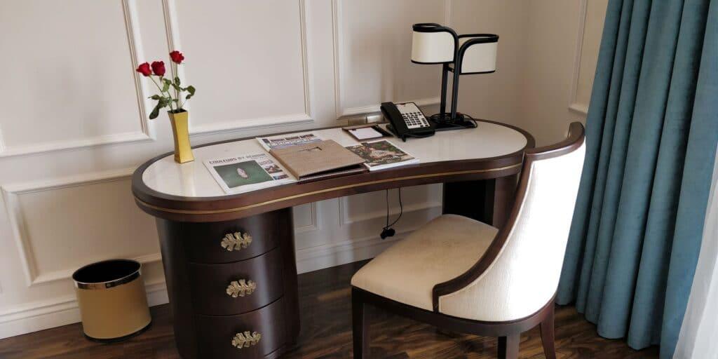 Hotel Royal Hoi An Zimmer 6