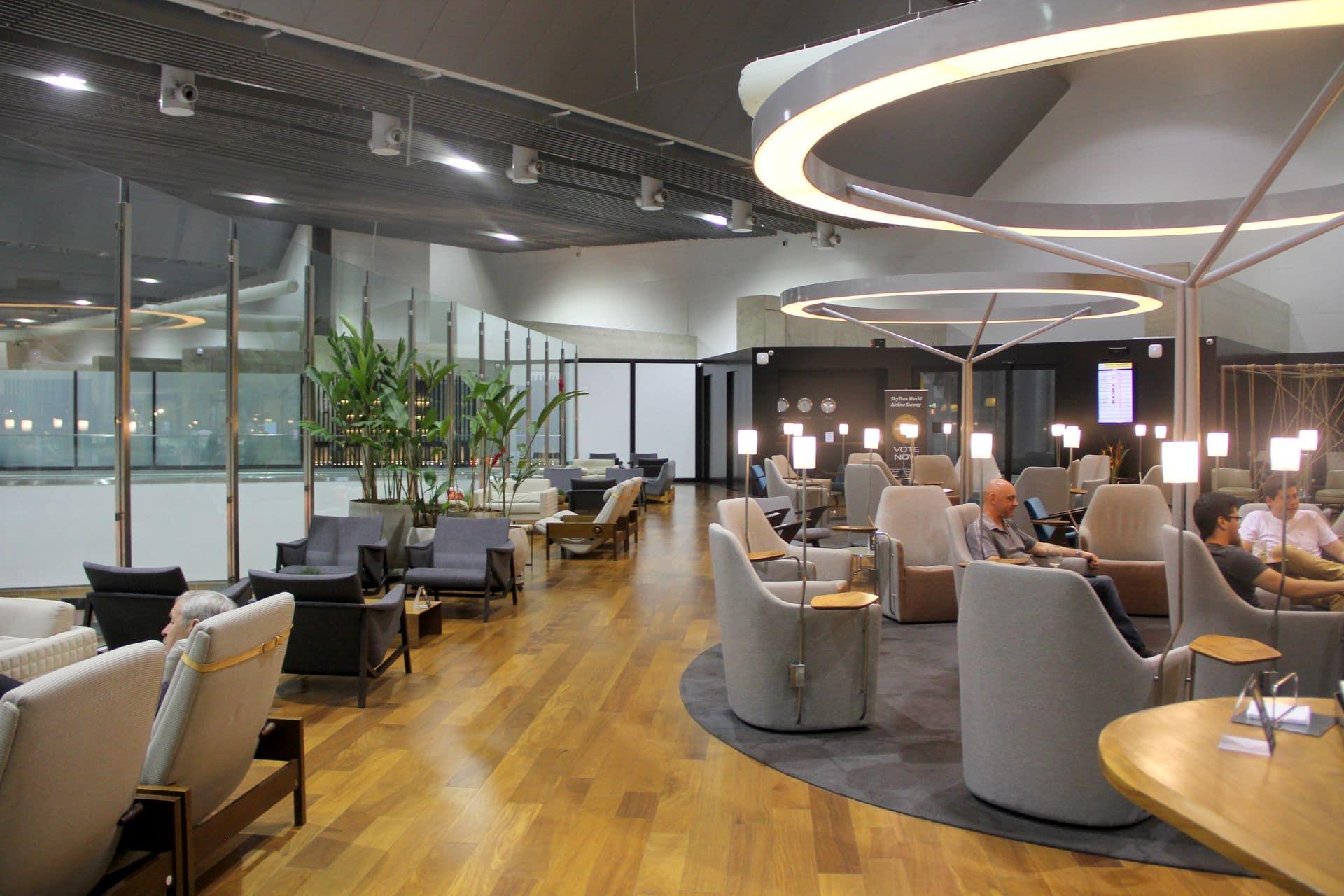Star-Alliance-ver-ndert-Regeln-f-r-den-Lounge-Zugang