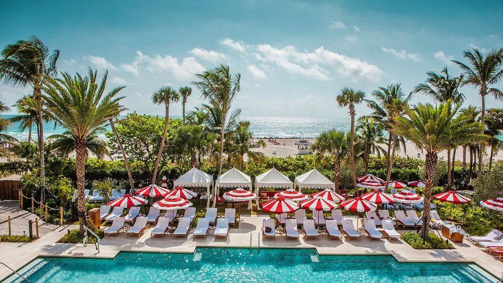 Faena Miami Beach 3