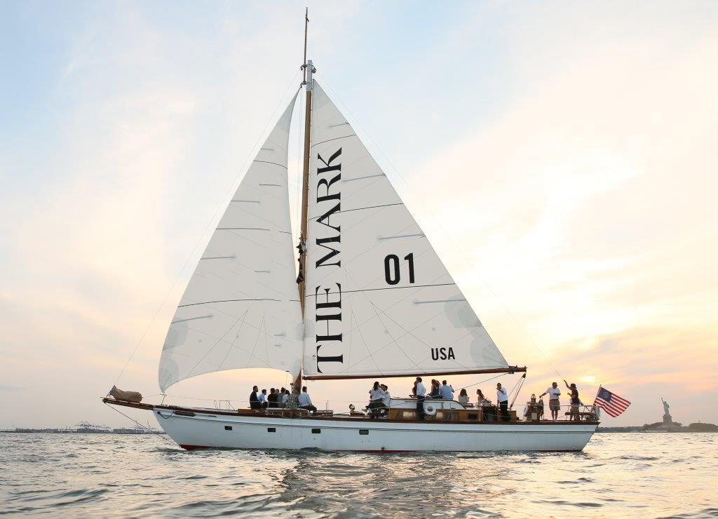 Low Res Sailboat Pc