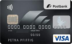 Postbank 10000 Euro Abheben