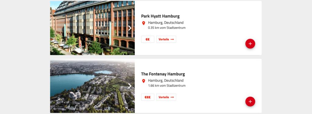 Reisetopia Hotels Hotelvergleich