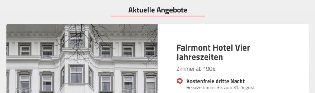 Reisetopia Hotelsuche Startseite 2