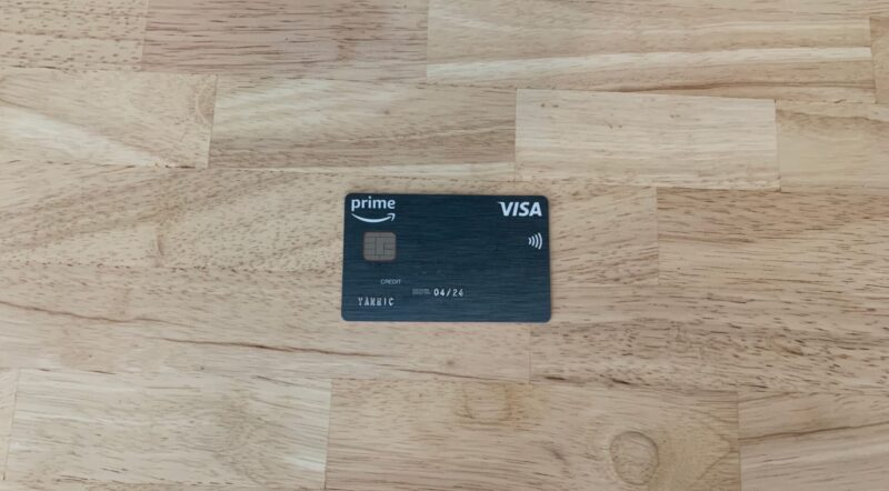 amazon kreditkarte bonuspunkte