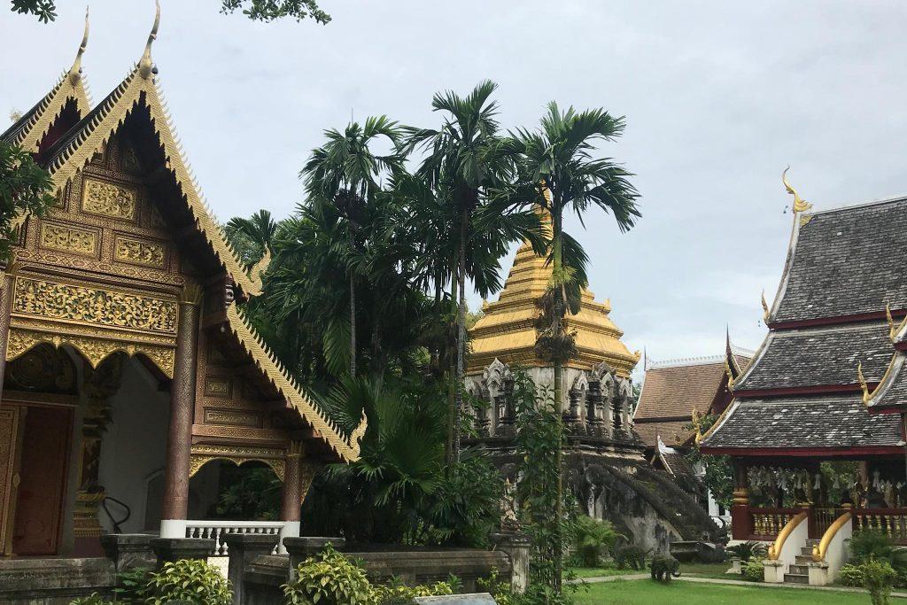 City Guide Chiang Mai (10)