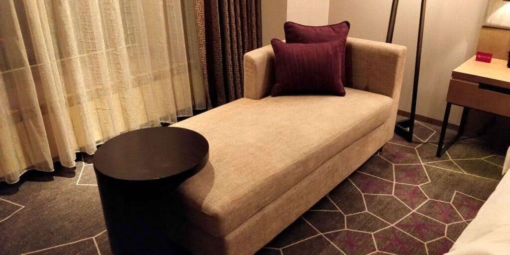Crowne Plaza Harbin Suite 8