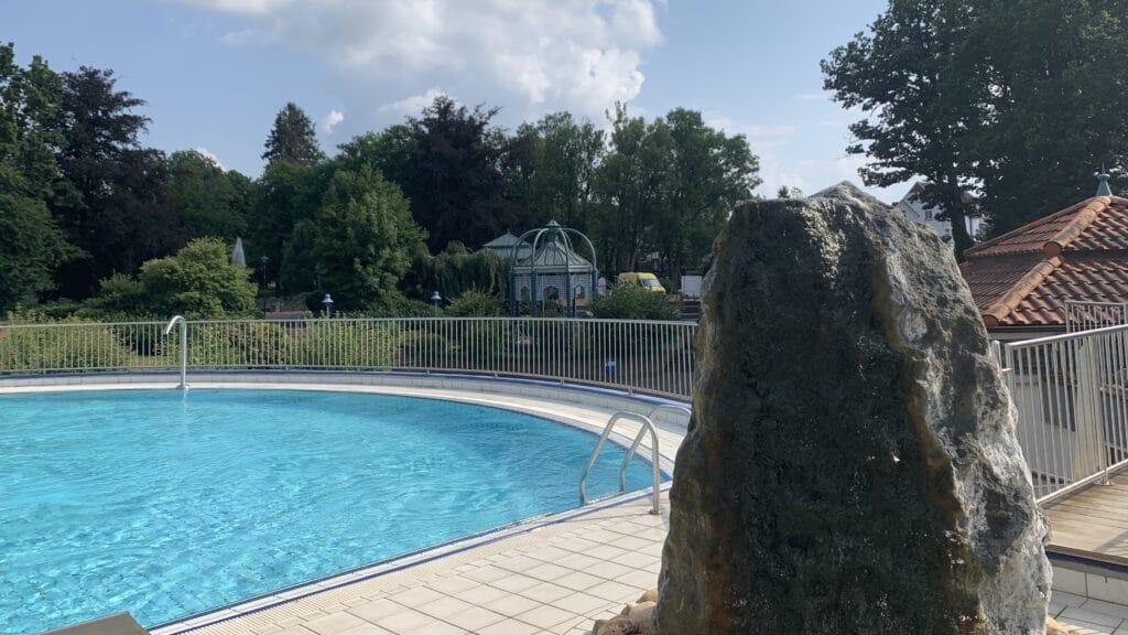 Göbel's Hotel AquaVita Wellness 4
