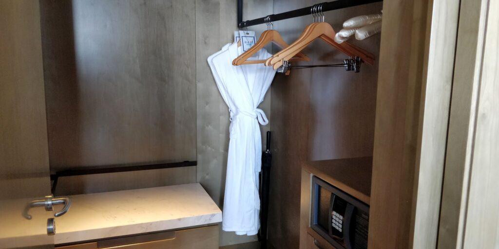 Hilton Hangzhou Xiaoshan Suite 4