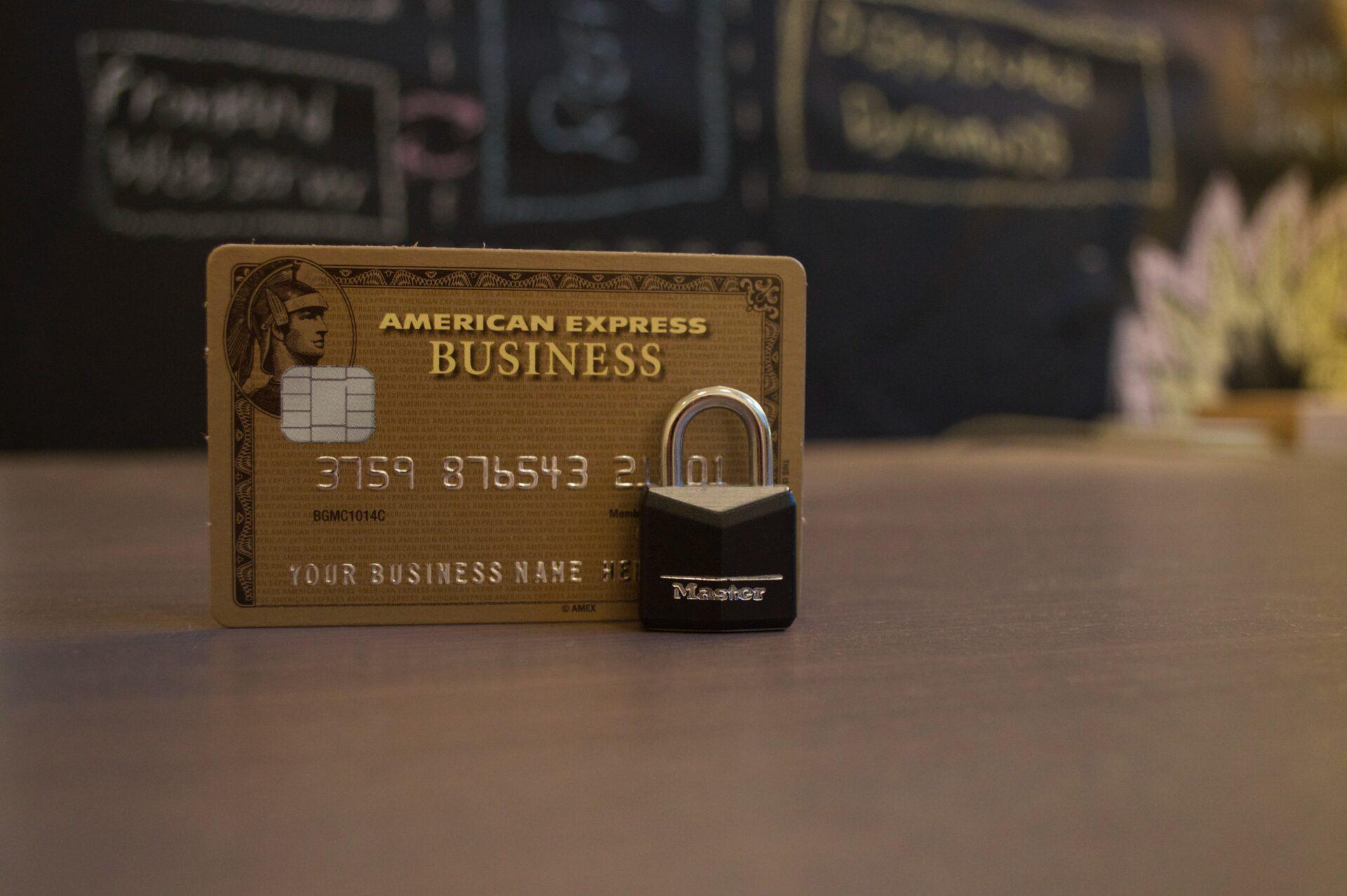 Alle Vor- und Nachteile der American Express Business Gold Card