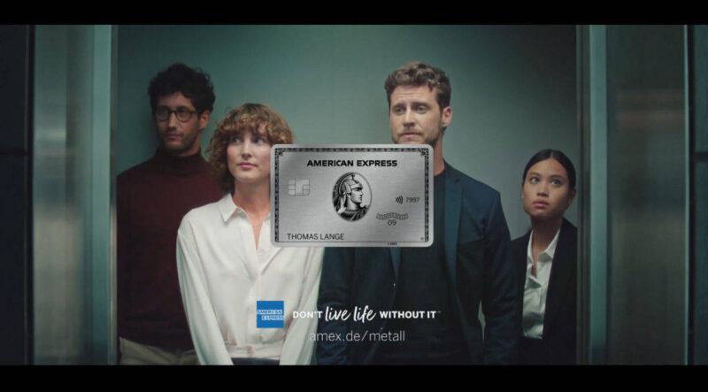 American Express Die Platinum Card Kann Mehr Als Nur Bezahlen6 Gross