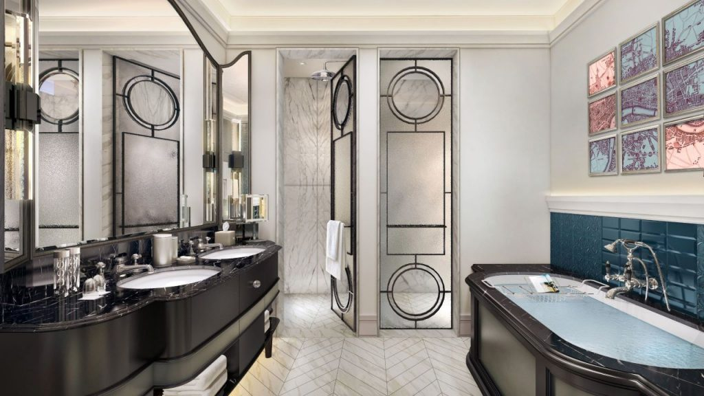 Great Scotland Yard Bath