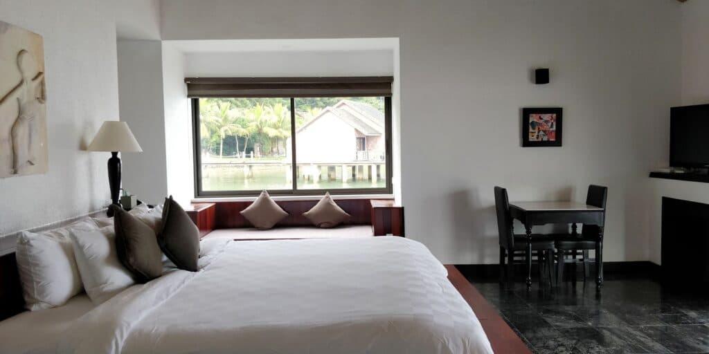 Vedana Lagoon Resort Villa 7