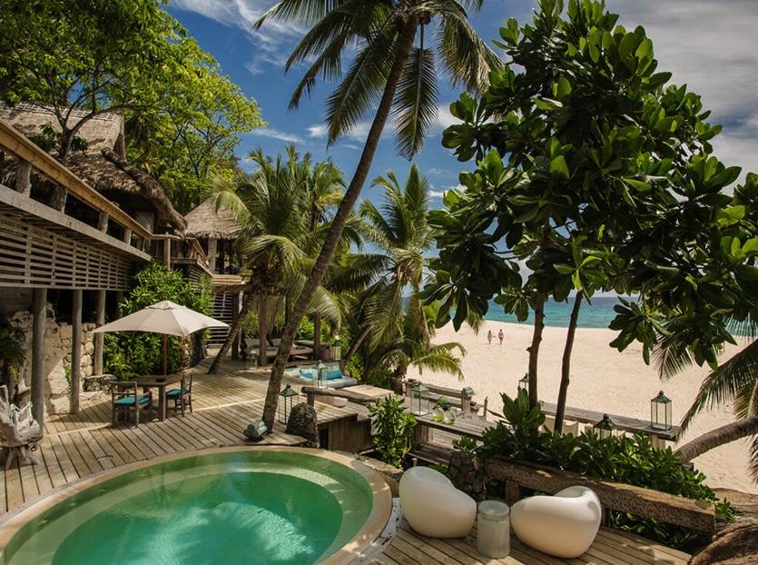 North Island Resort Villa North Island