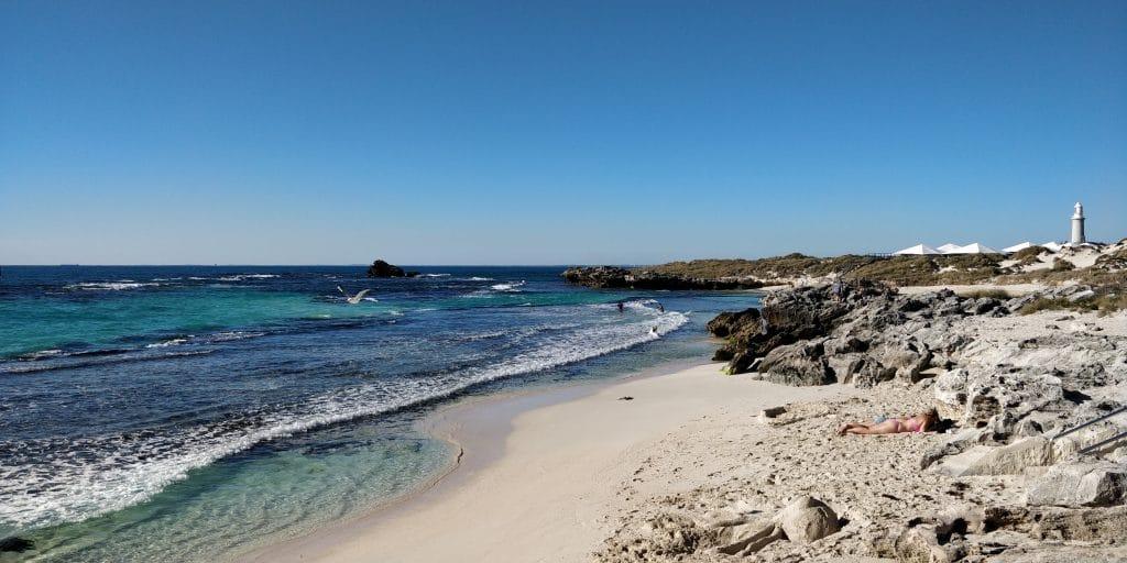 Rottnest Island 14