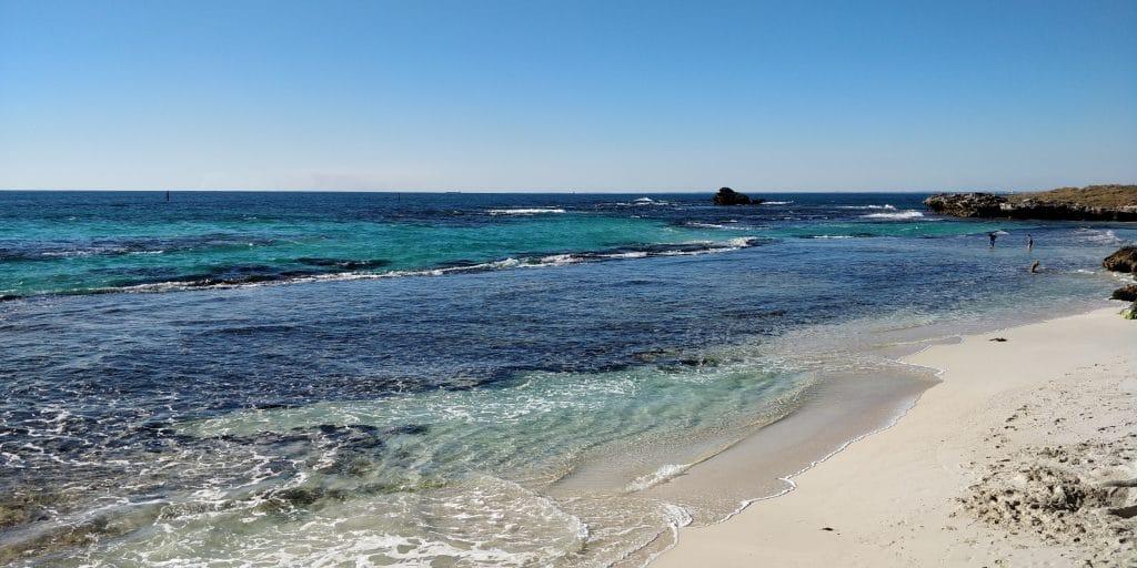 Rottnest Island 15