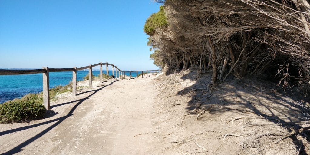 Rottnest Island 18
