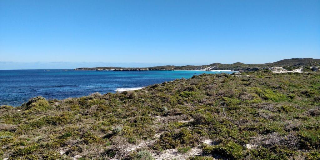 Rottnest Island 8