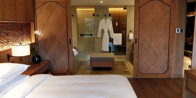 Hyatt Regency Bali Suite 16
