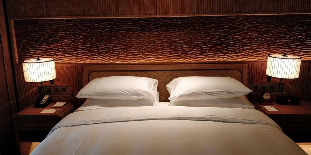 Hyatt Regency Bali Suite 2