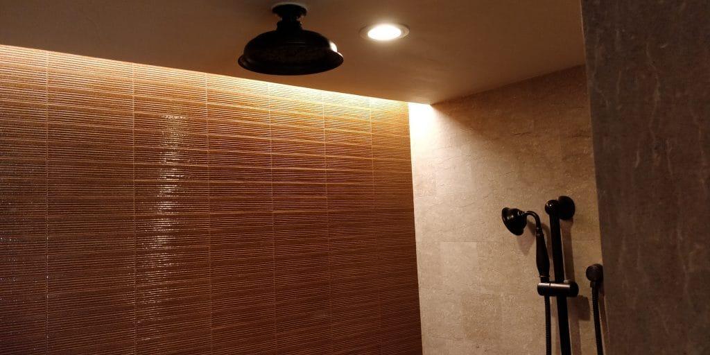 Hyatt Regency Bali Suite Bad 4