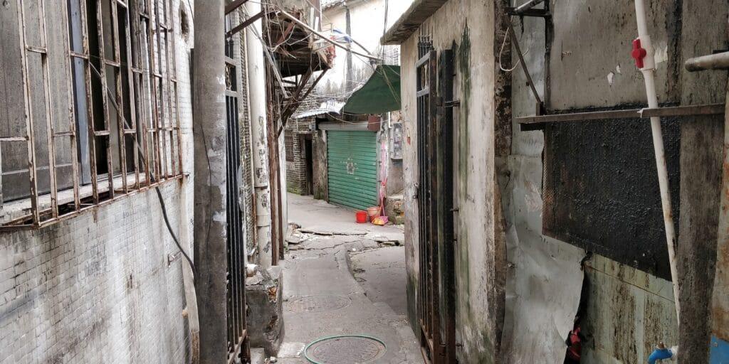 Shenzhen Hubei 2