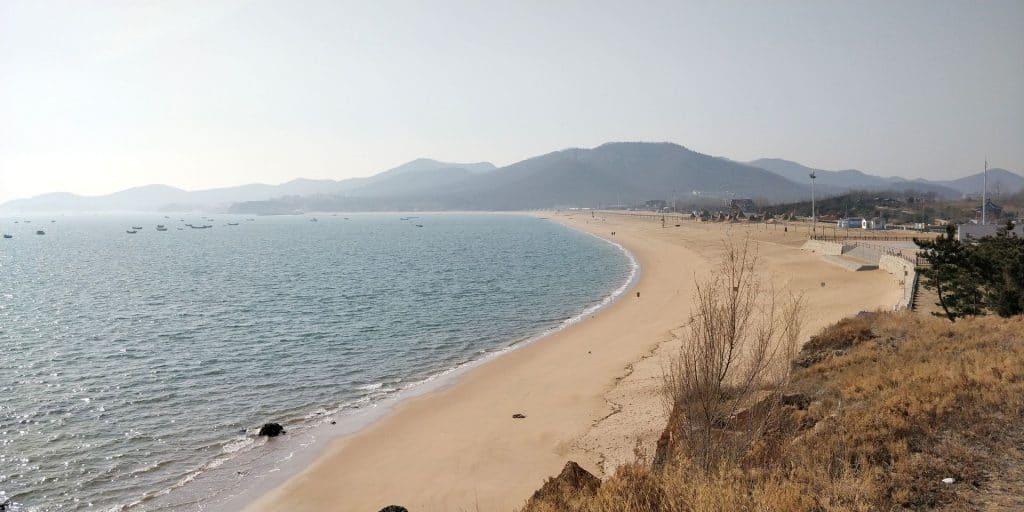 Golden Pebble Beach 6