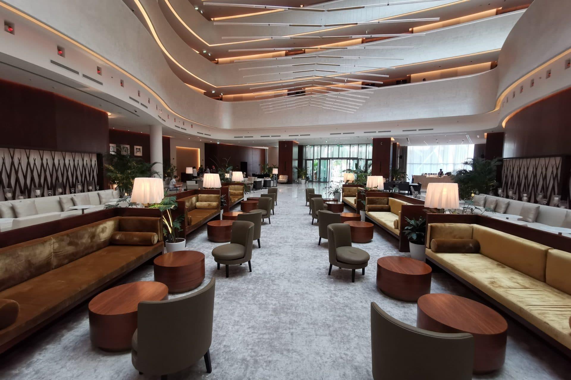 Neue Hotels 2020