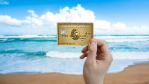 Reisetopia Amex Gold5 1920x1080