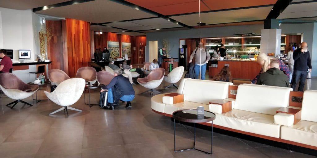 Club La Valette Malta Sitzgelegenheiten 4
