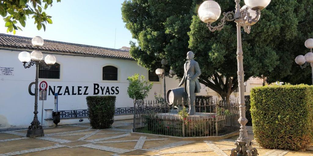 Residencia Escolar De Jerez De La Frontera