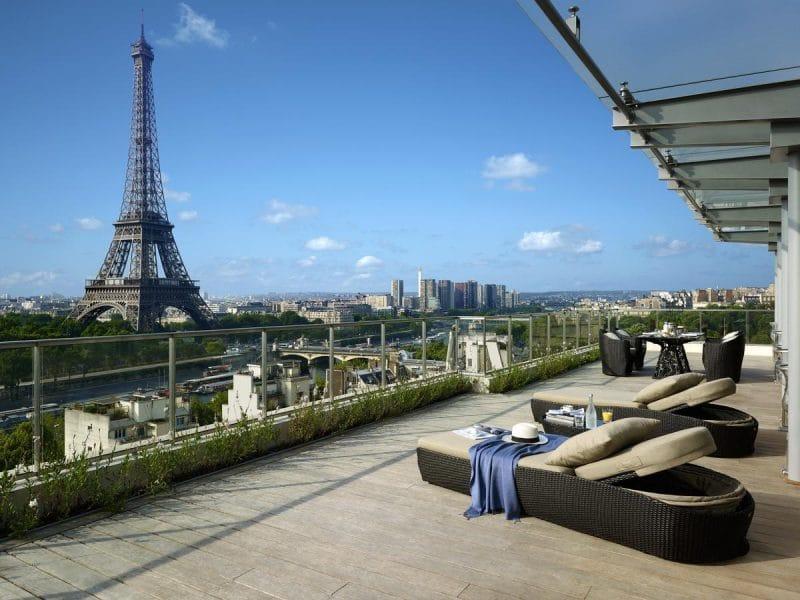ShangriLa Paris Terrace 800x600