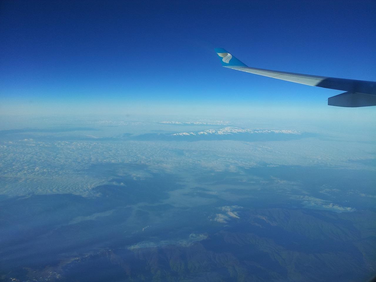 Air 668040 1280